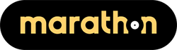 Marathon Industries Logo