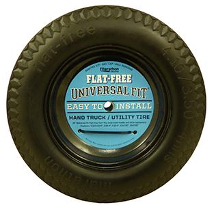 Universal Universal Fit Tires - Marathon Industries