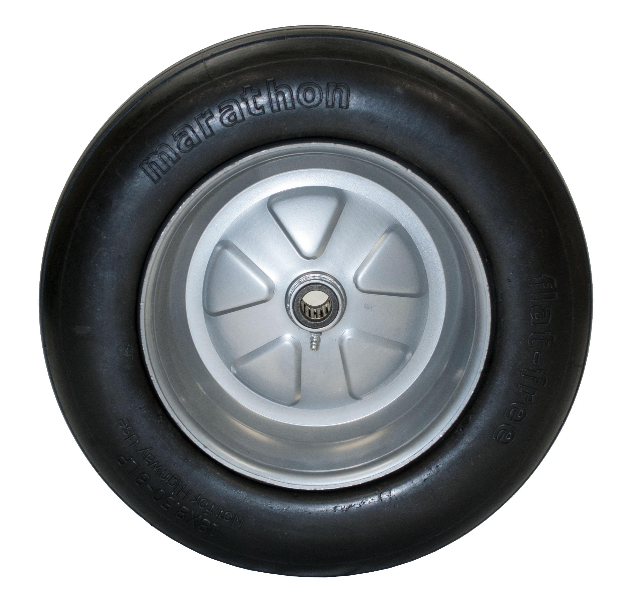 18x8 50 8 Quot Lawn Mower Amp Equipment Tires Marathon Industries