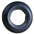 "4.80/4.00-8"" Pneumatic Tire and Tube Tire"