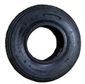 "4.00-6"" Pneumatic Tire and Tube Tire"