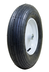 4 80 4 00 8 Quot Wheelbarrow Tires Marathon Industries