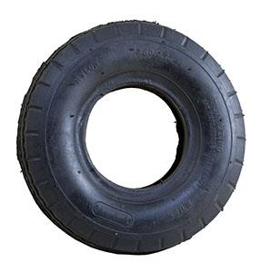 Tires And Tubes Marathon Industries