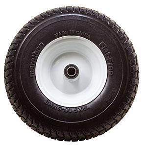 13x5 00 6 Quot Lawn Mower Amp Equipment Tires Marathon Industries