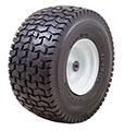 11x4 00 5 Quot Lawn Mower Amp Equipment Tires Marathon Industries