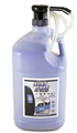 1 Gallon - Tire Sealant