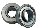 "5/8"" Ball Bearing (Qty. 1)"