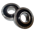 "5/8"" Precision Ball Bearing (Qty. 1)"