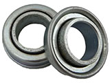 "3/4"" Ball Bearing (Qty. 1)"