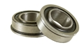 "3/4"" Precision Ball Bearing (Qty. 1)"
