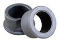 "1"" Bushing (3/4"" Press) (Qty. 1)"