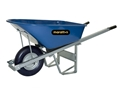 Ultimate Wheelbarrow
